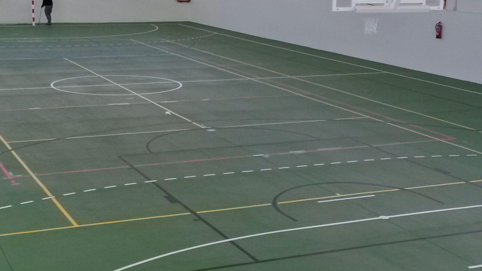 pista_polideportiva2