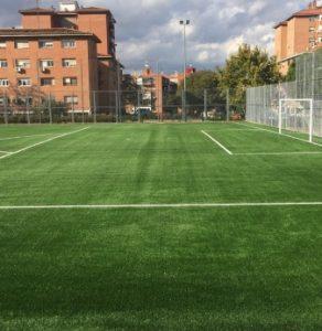 campo_futbol_1X