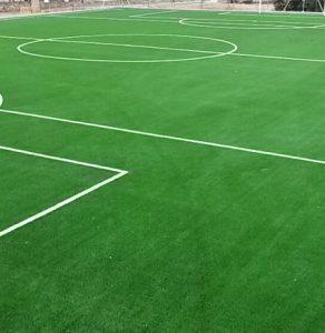 campo_futbol_2017_2-X