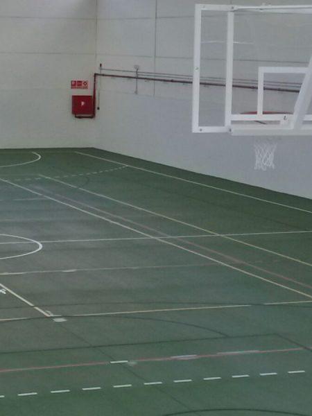 canastas_baloncesto_X