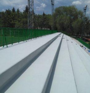 equipamiento_deportivo_1X