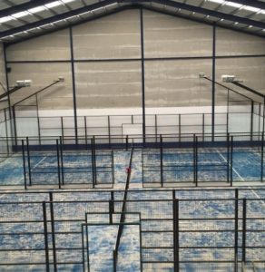 padel_indoor-X