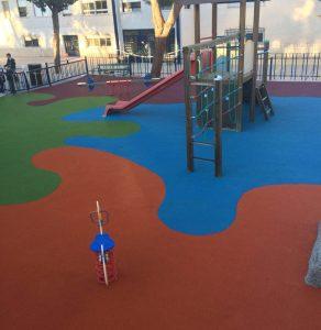 parque_infantil_1
