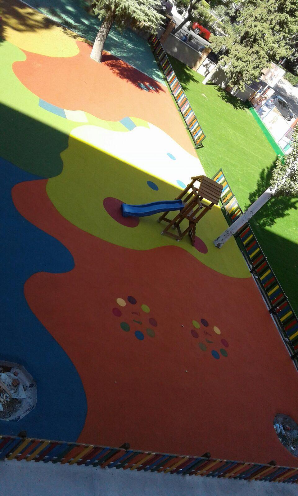 parque_infantil_32