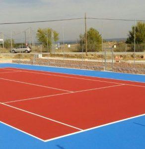 pavimento_deportivo_1X