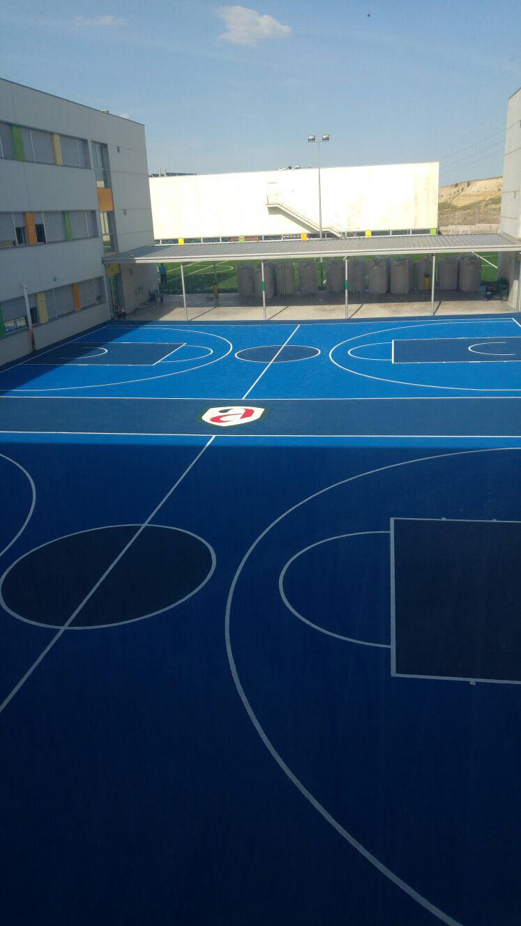 pavimento_deportivo_31