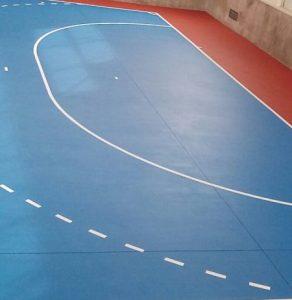 pavimento_deportivo_3X