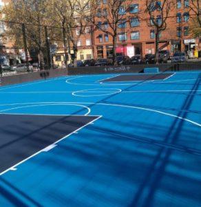 pavimento_deportivo_4X