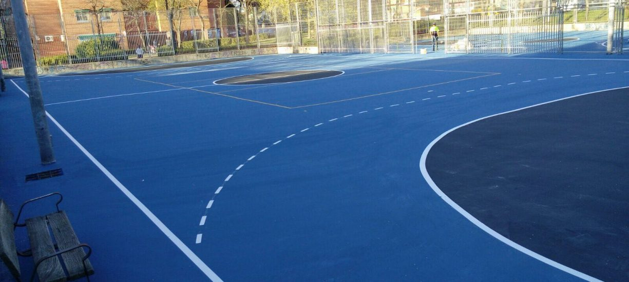 pavimento_deportivo_43
