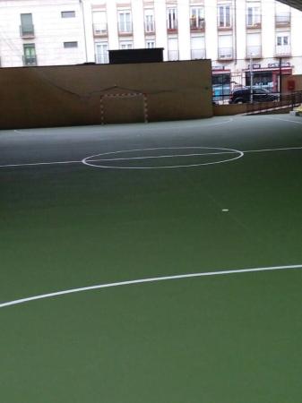 pavimento_deportivo_X