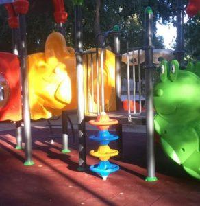 pavimento_parque_infantil_1X