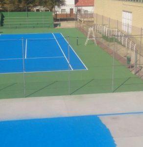 pista_tenis_1X