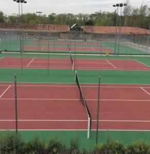 pista_tenis_2X