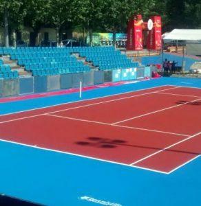 pista_tenis_el_espinar_X